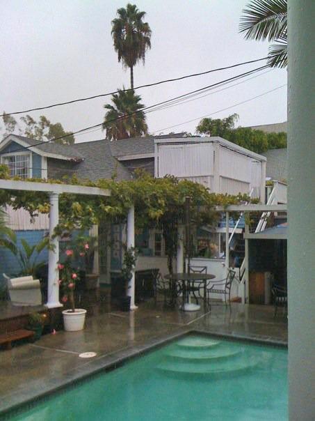 rain-sanvicente.jpg