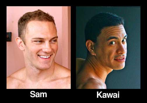 sam-kawai-comp.jpg