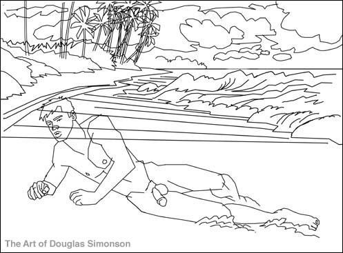 shorebreakdigital-line.jpg