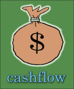 cashflow-graphic.jpg