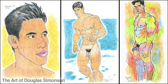 stevechen-sketches-3up.jpg