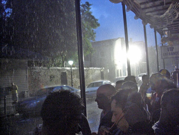 southerndecadence-rain.jpg