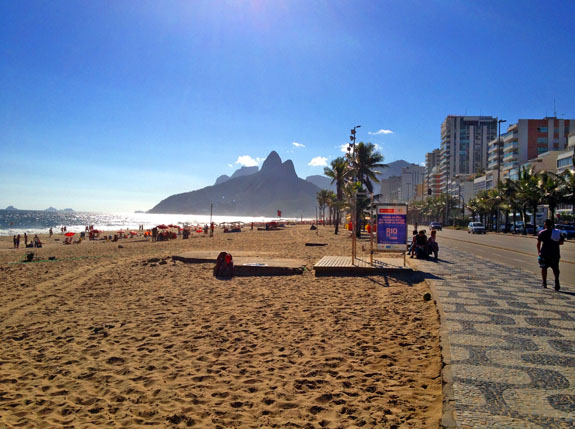 ipanema-earlyafternoon.jpg
