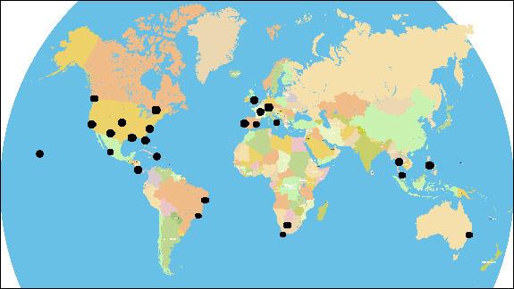 world-map-v2.jpg