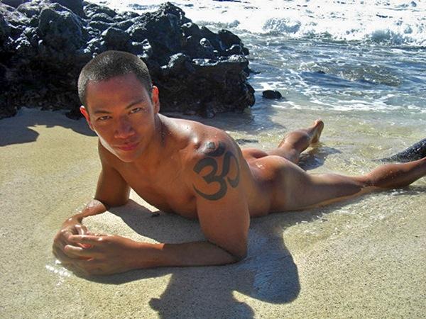 Om tattoo source1