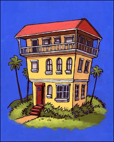 1581house1