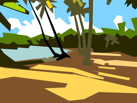 Playabonita2 digitalptg