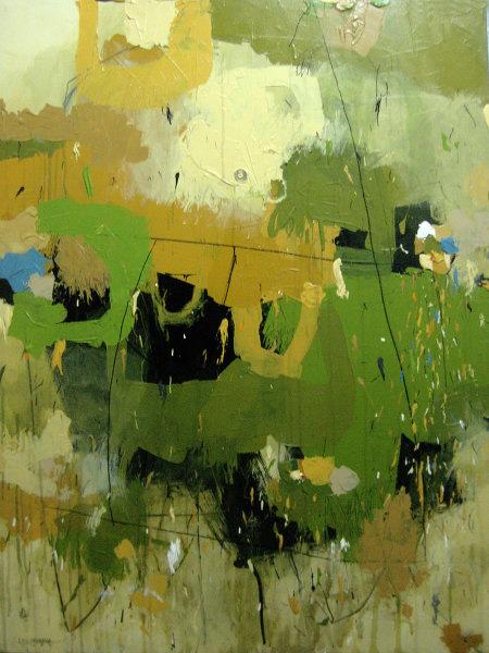 Fitzherrera greengreengreen